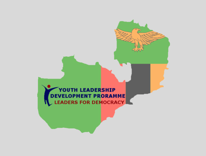 Youth Leadership Development Programme